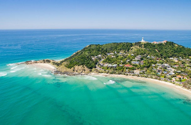 REA Insights Regional Australia Report 2020