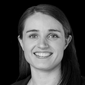 Staff profile image